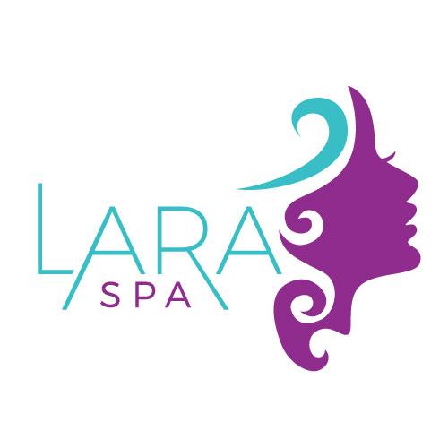 Lara SPA